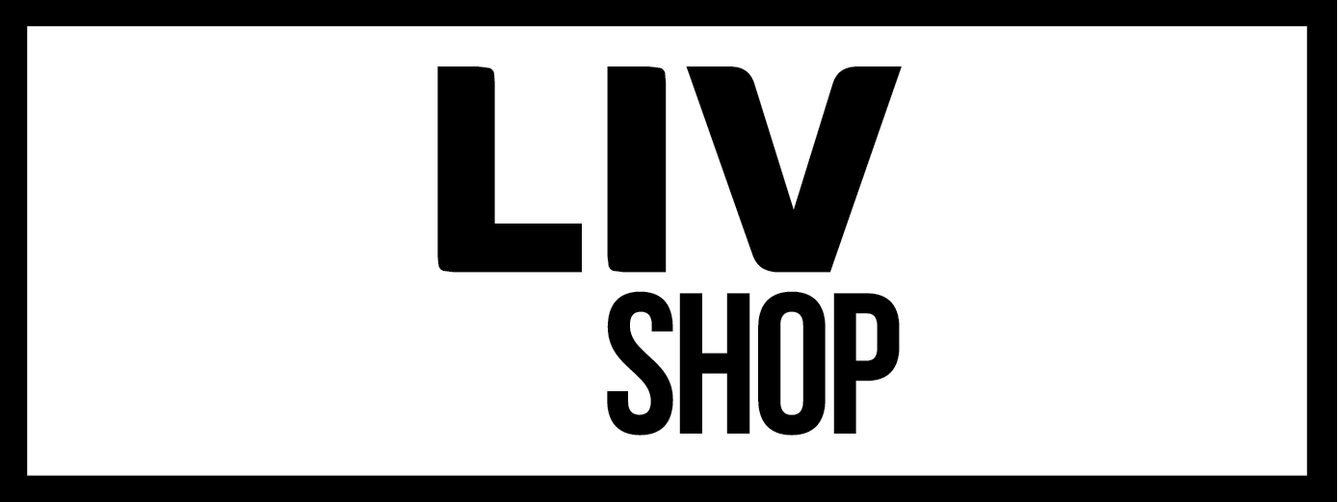 The LIV Shop