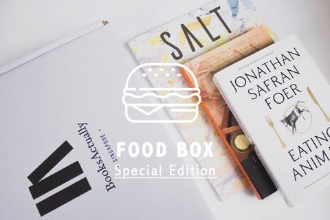*Food Box: Special Edition