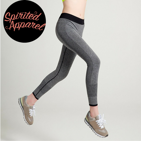 Classic Active Leggings