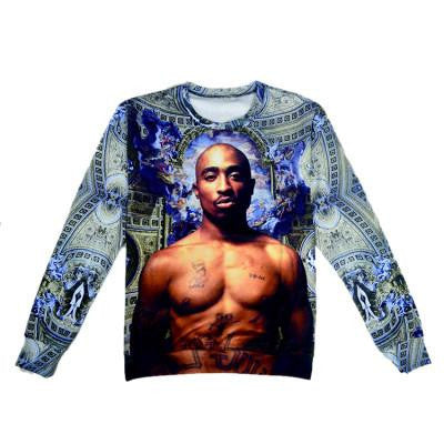 Tupac Couture