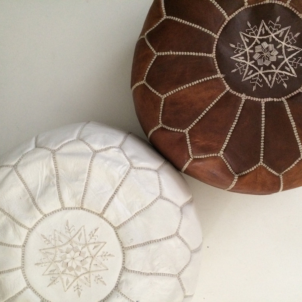 Yogini Homewares