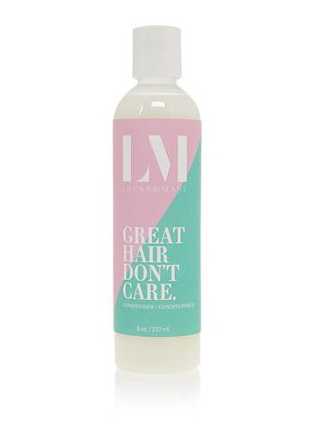 #Great Hair Don't Care Conditioner, 8oz