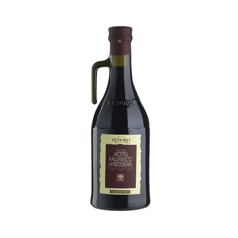Balsamic Vinegar of Modena Redoro