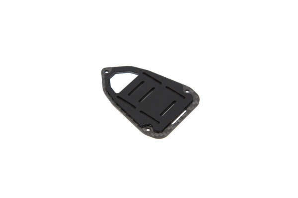 Braap Battery Pad