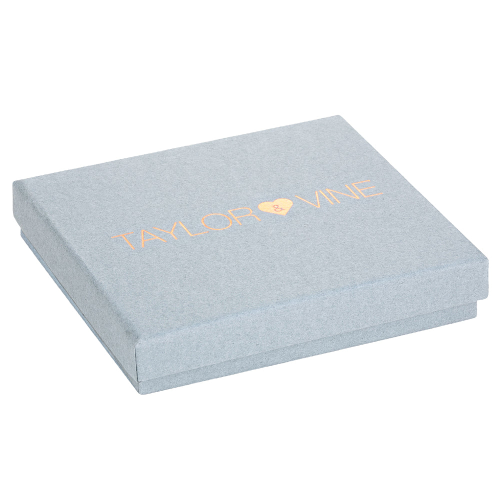 Taylor and Vine Gift Box