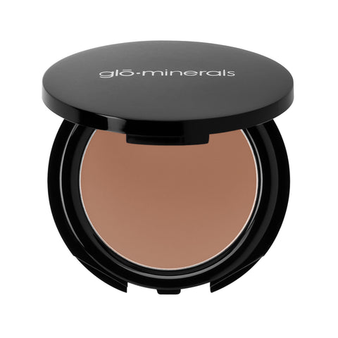 Glo Minerals- Cream Blush