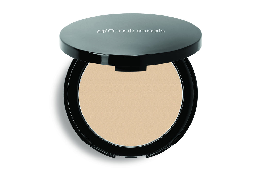 Glo Minerals- Perfecting Powder