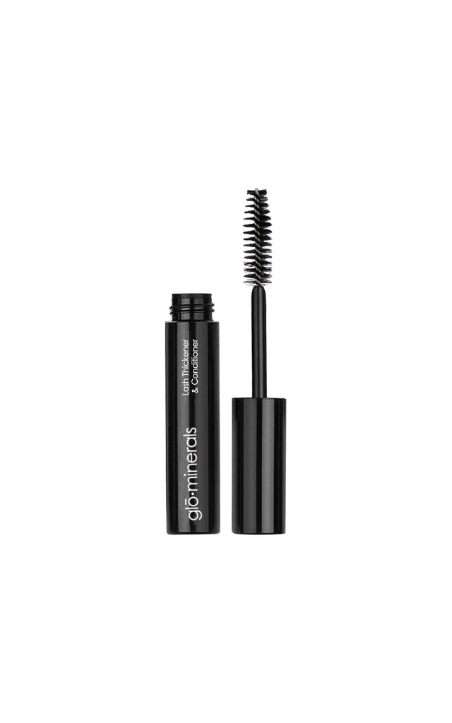 Glo Minerals- Lash Thickener and Conditioner