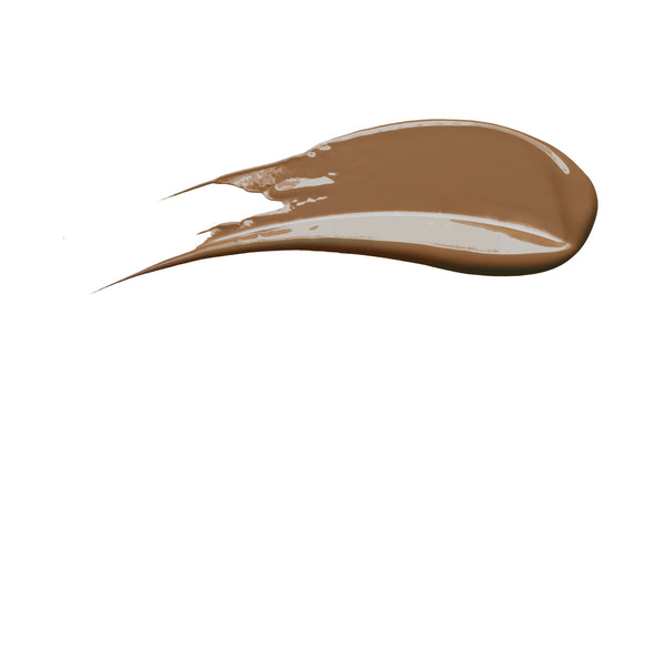 Glo Minerals- LUXE Liquid Foundation