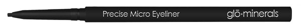 Glo Minerals- Precise Micro Eyeliner