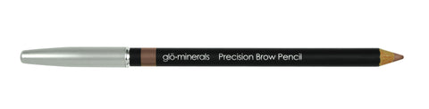 Glo Minerals- Precision Brow Pencil