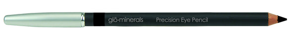 Glo Minerals- Precise Eye Liner