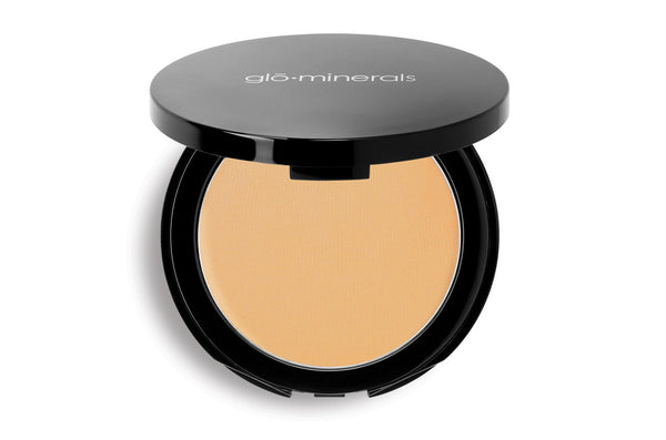 Glo Minerals- Pressed Base