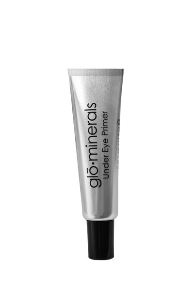 Glo Minerals- Under Eye Primer
