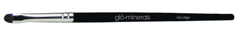 Glo Minerals- Smudge Brush