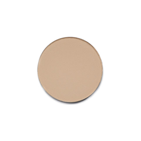 Sappho Organics- Setting Powders- pressed