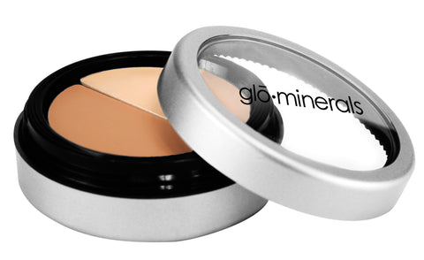 Glo Minerals- Concealer Under Eye