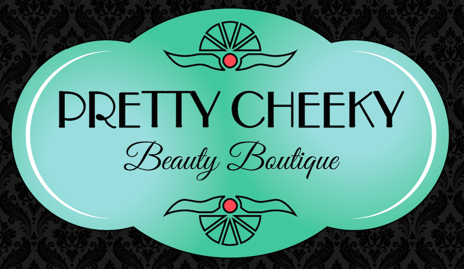 Pretty Cheeky Beauty Boutique