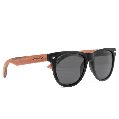 WayFLYer Redwood Polarized Sunglasses