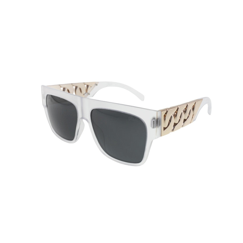 Unisex Cache Sunglasses by Jase