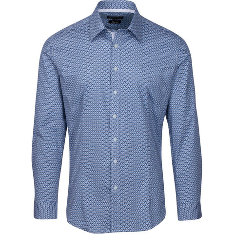 William Mens Shirt