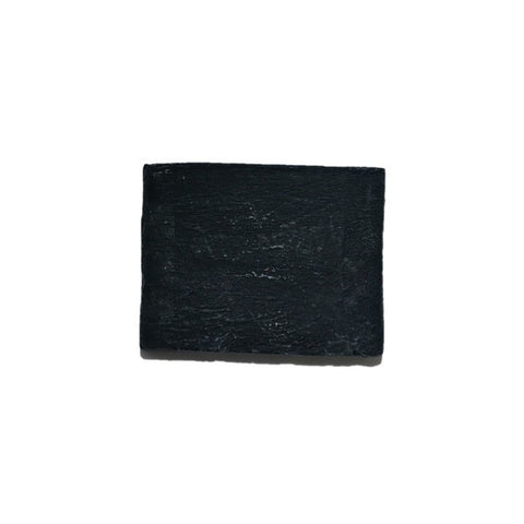 Activated Charcoal All Natural Soap Bar
