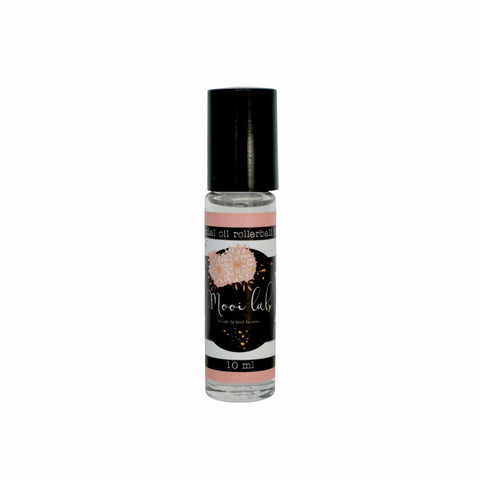 Sweet Dreams Peanut Essential Oil Rollerball Blend