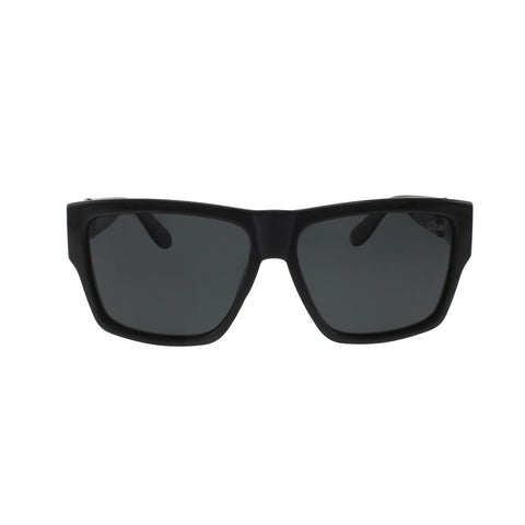 Unisex Carter Sunglasses by Jase