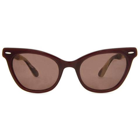 Elevation Sunglasses
