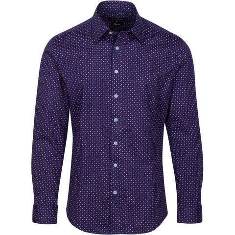 Jonathan Mens Shirt