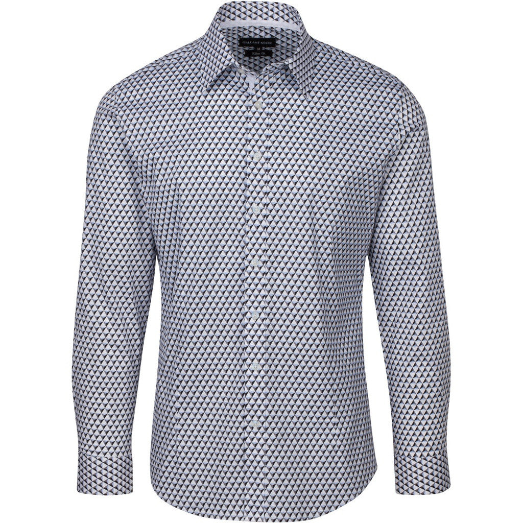 Spencer Mens Shirt