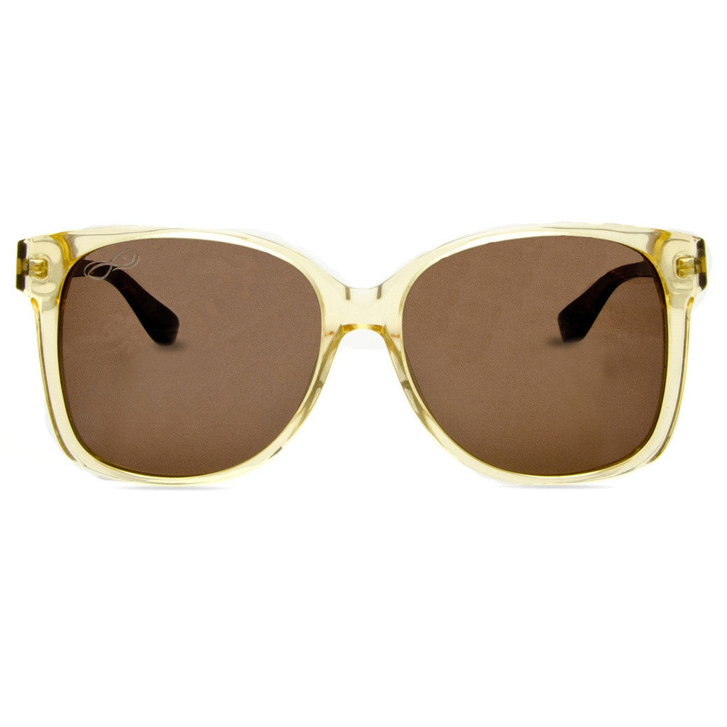 Monsoon Sunglasses
