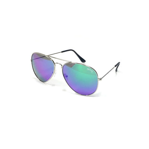 Bailey Aviator Sunglasses