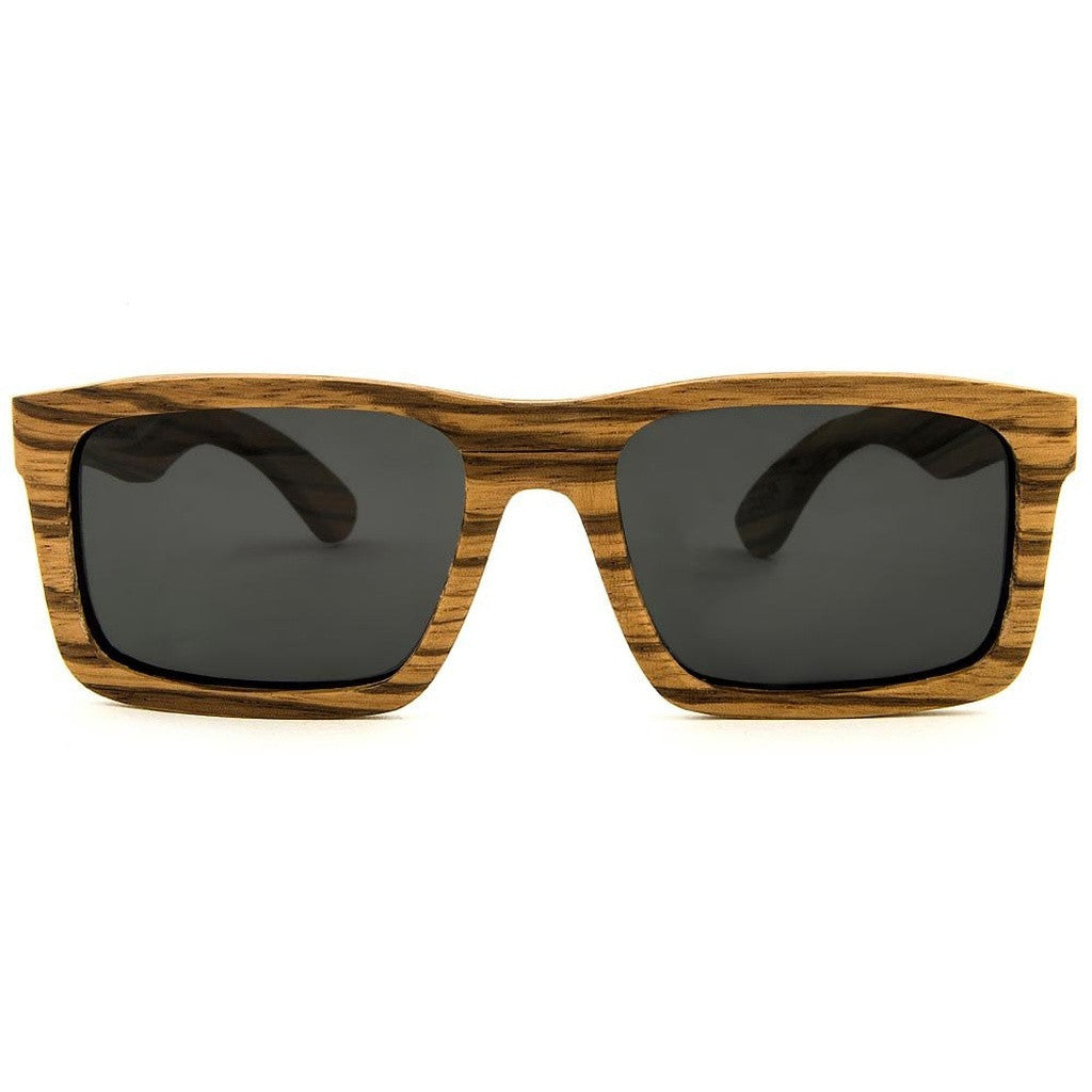 Himalaya Sunglasses