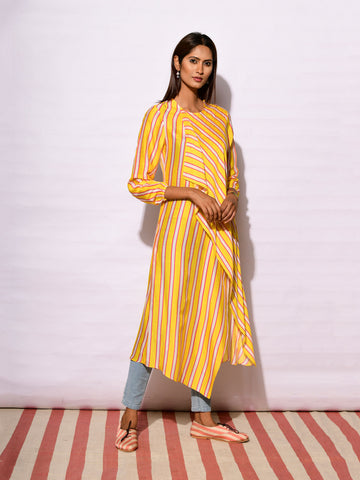tunics, kurtas, style, fashion, indian contemporary fashion, indian apparel, womenswear, swativijaivargie, kurtis, PRINTED TUNICS