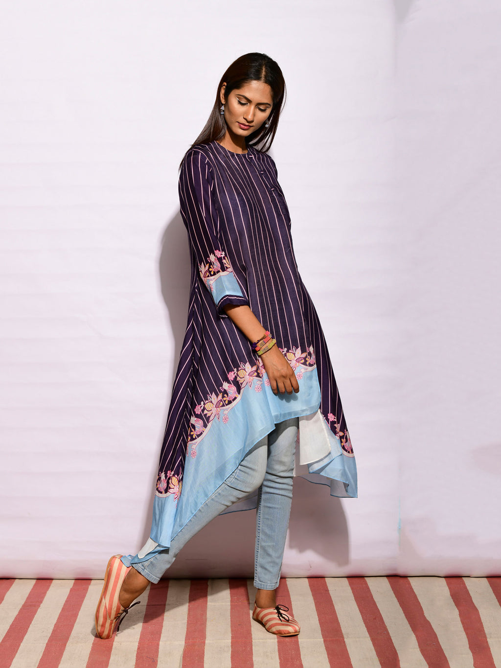 tunics, kurtas, style, fashion, indiancontemporaryfashion, indianapparel, womenswear, swativijaivargie, PRINTEDTUNICS, KURTIS, kurtas for women,
