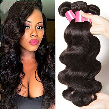 BEST WOMEN WEAVE & HAIR SUPPLIES: 15% OFF SALE