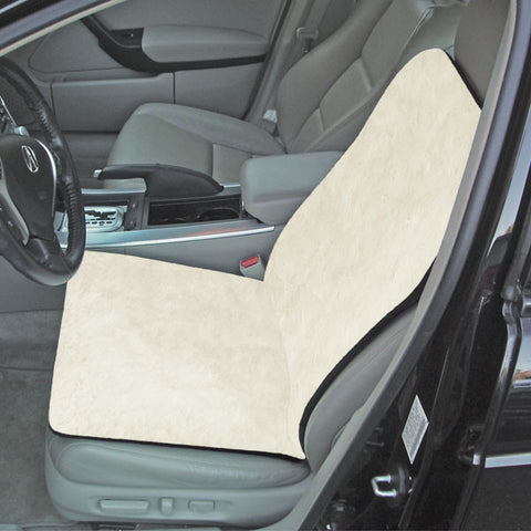 Magnetic Seat Cushion (High Back) - The Posh Lyfe Style