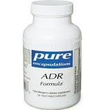 ADR Formula Adrenal Support - The Posh Lyfe Style