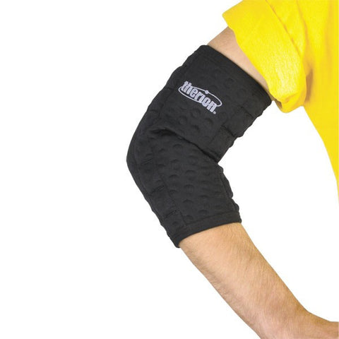 Balance Magnetic Elbow Sleeve - The Posh Lyfe Style