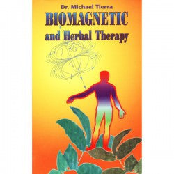Biomagnetic and Herbal Therapy - The Posh Lyfe Style