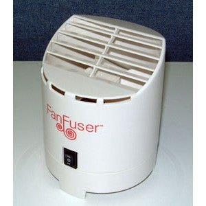 Fanfuser 2-Speed Diffuser - The Posh Lyfe Style