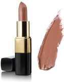 Bella Mari All Natural Seduction Lipstick with Shimmer (Full Size (4.5g) / Harvest Moon Shimmer) - The Posh Lyfe Style