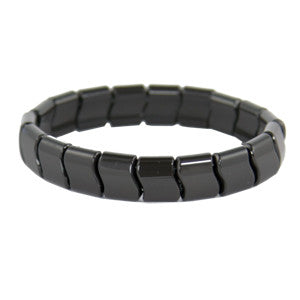 Iyashi Bracelet EMF Protection Collection - The Posh Lyfe Style