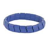 Iyashi Bracelet EMF Protection Collection