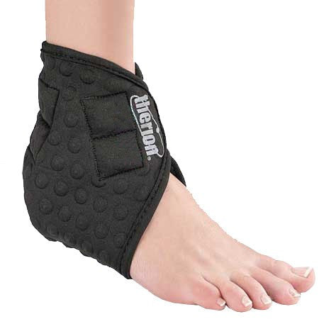 Balance Ankle Brace - The Posh Lyfe Style