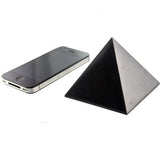 Shieldite - Pyramid (2 Sizes) - The Posh Lyfe Style