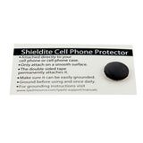 Shieldite - Cell Phone Circle Diodes - The Posh Lyfe Style