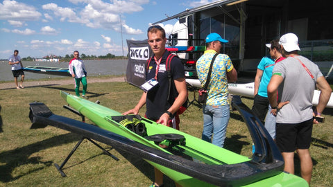 nelo rowing hungary