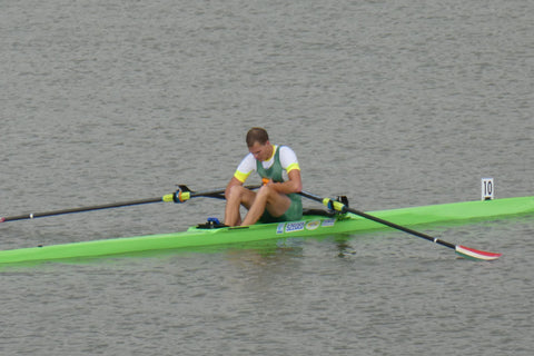 nelo rowing hungary 2
